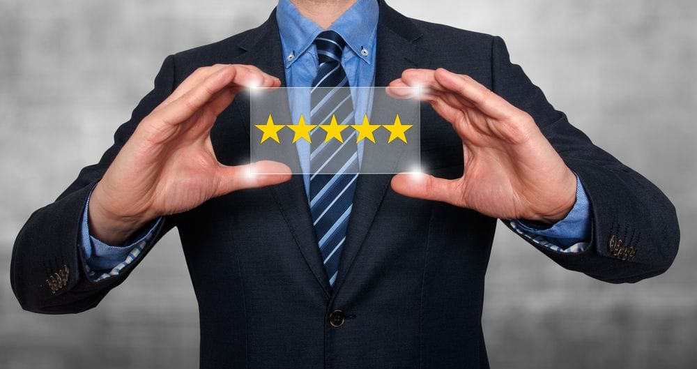 insurance reviews in Conway, Benton or Greenbrier  STATE | Integrity Insurance Group