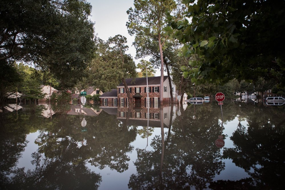 flood insurance in Conway, Benton or Greenbrier  STATE | Integrity Insurance Group