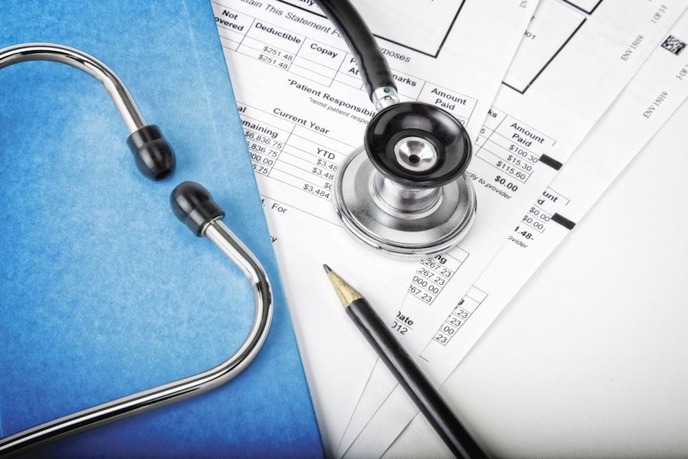 health insurance in Conway, Benton or Greenbrier  STATE | Integrity Insurance Group