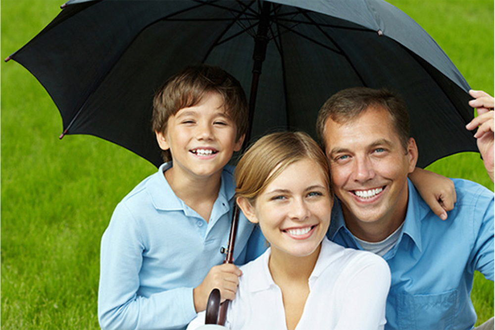 umbrella insurance in Conway, Benton or Greenbrier  STATE | Integrity Insurance Group