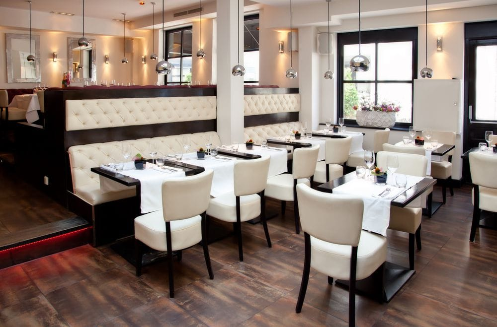 restaurant insurance in Conway, Benton or Greenbrier  STATE | Integrity Insurance Group