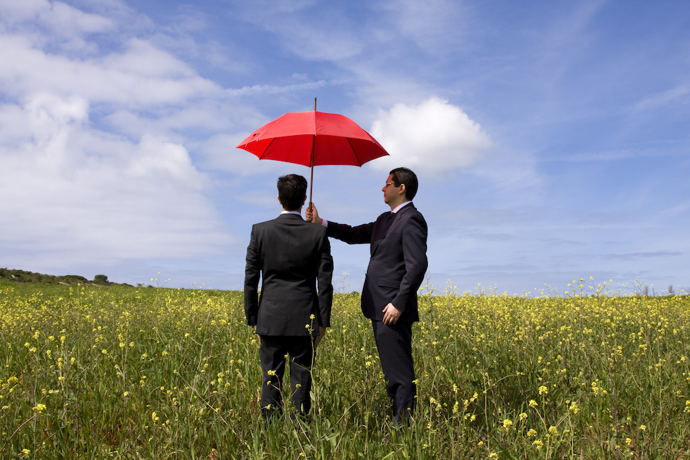 commercial umbrella insurance in Conway, Benton or Greenbrier  STATE | Integrity Insurance Group